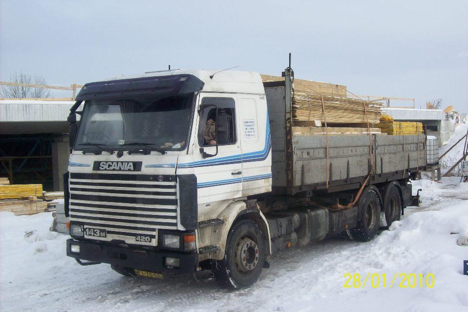 Scania-420-bdf