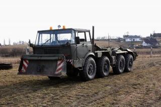 Tatra-813-8x8